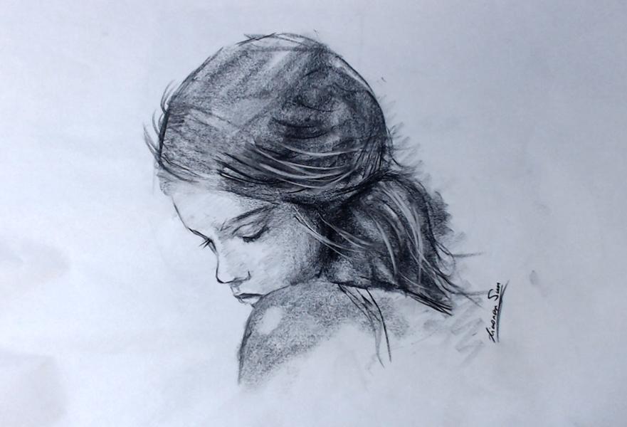 girl sketch 1.jpg