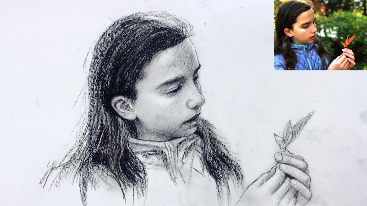 girl sketch commission.jpg