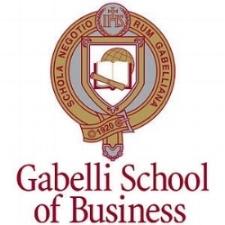 gabelli school of biz.jpeg