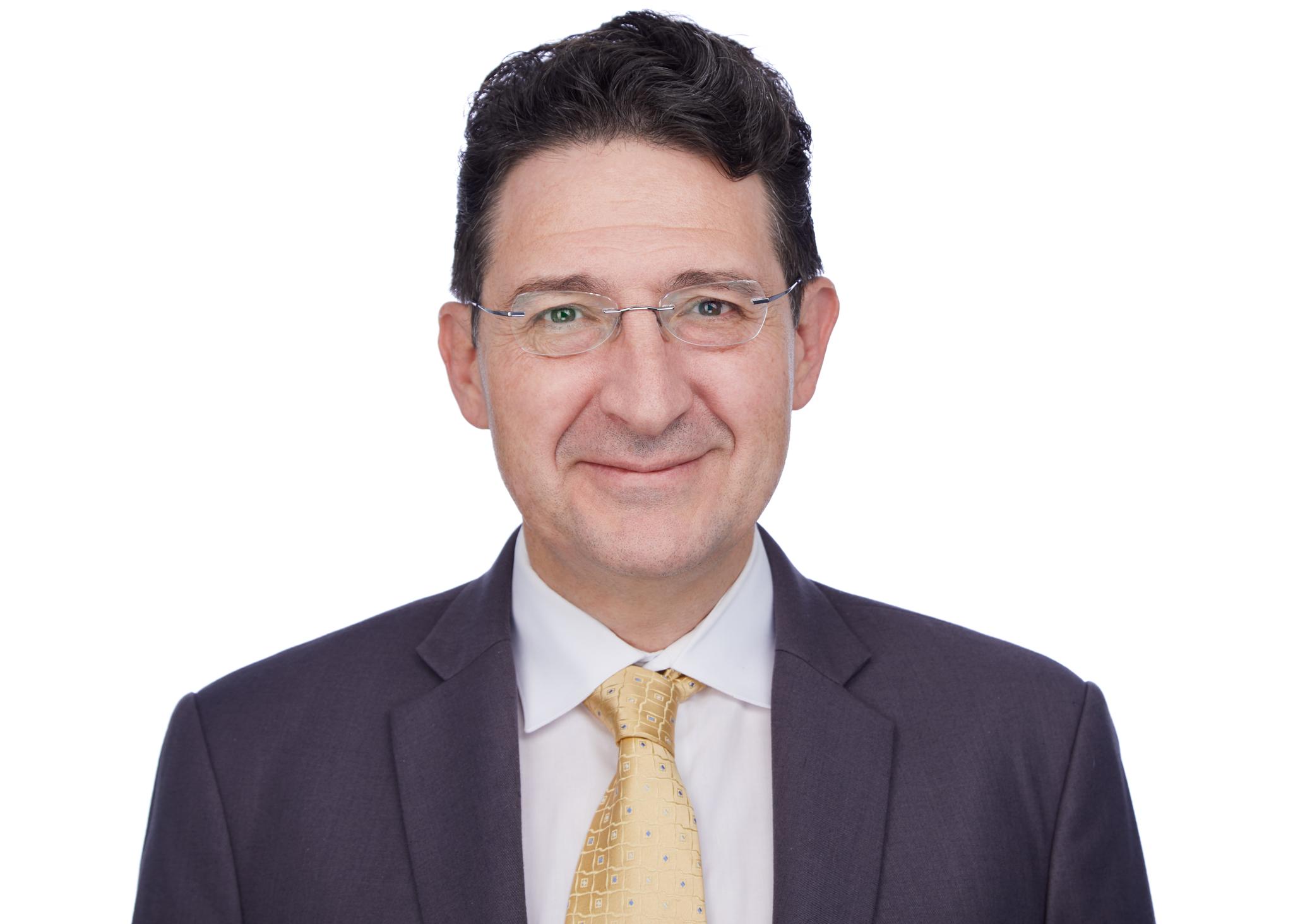Gustavo hires 2019.jpg