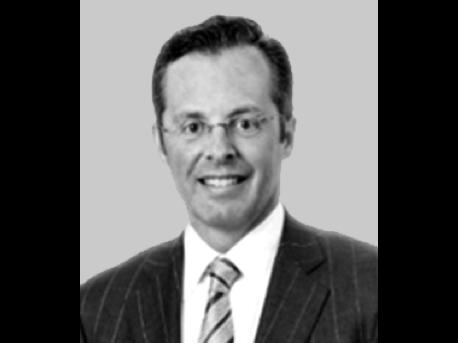 Mario Kranjac.png
