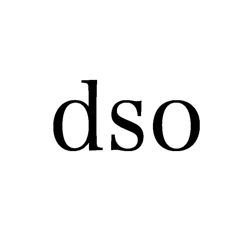 DARPA_Logo-25.png