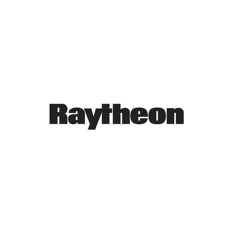 DARPA_Logo-16.png
