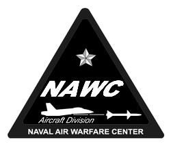 NAWC.png