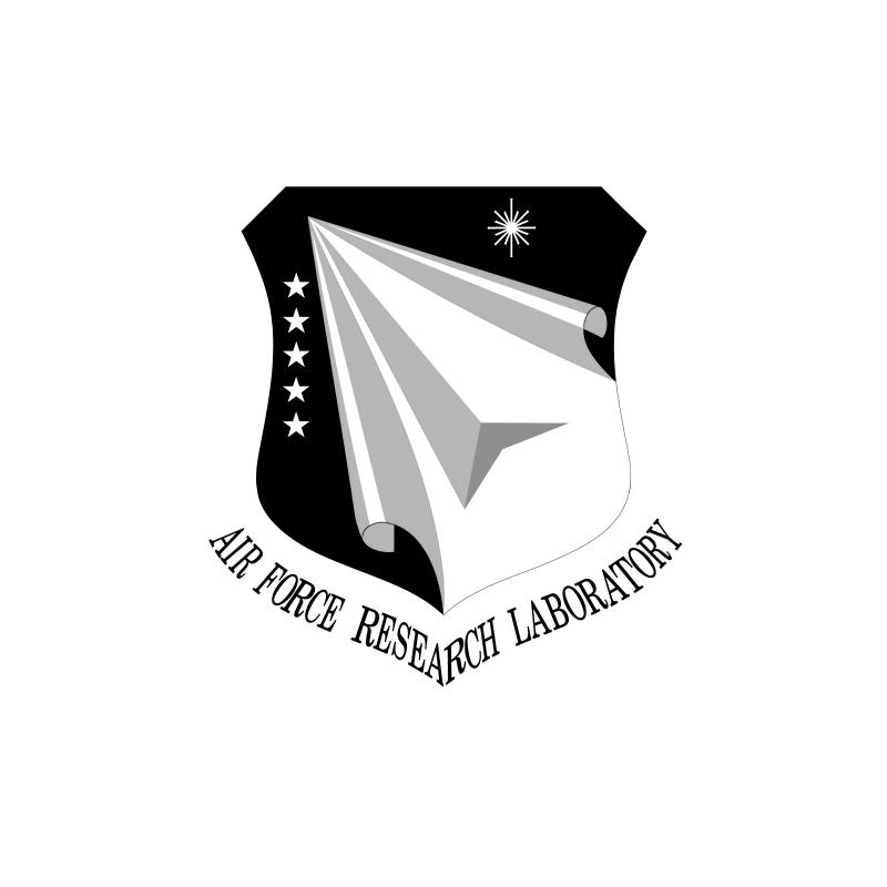 DARPA_Logo-12.png