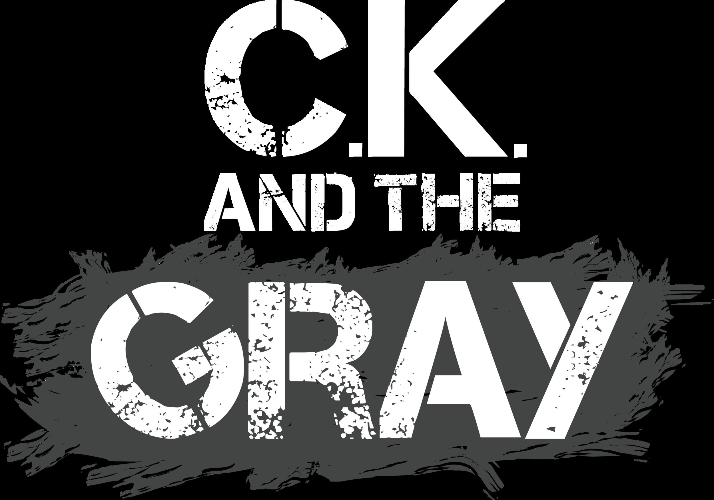 CK and the Dark Gray LOGO Box-White.png