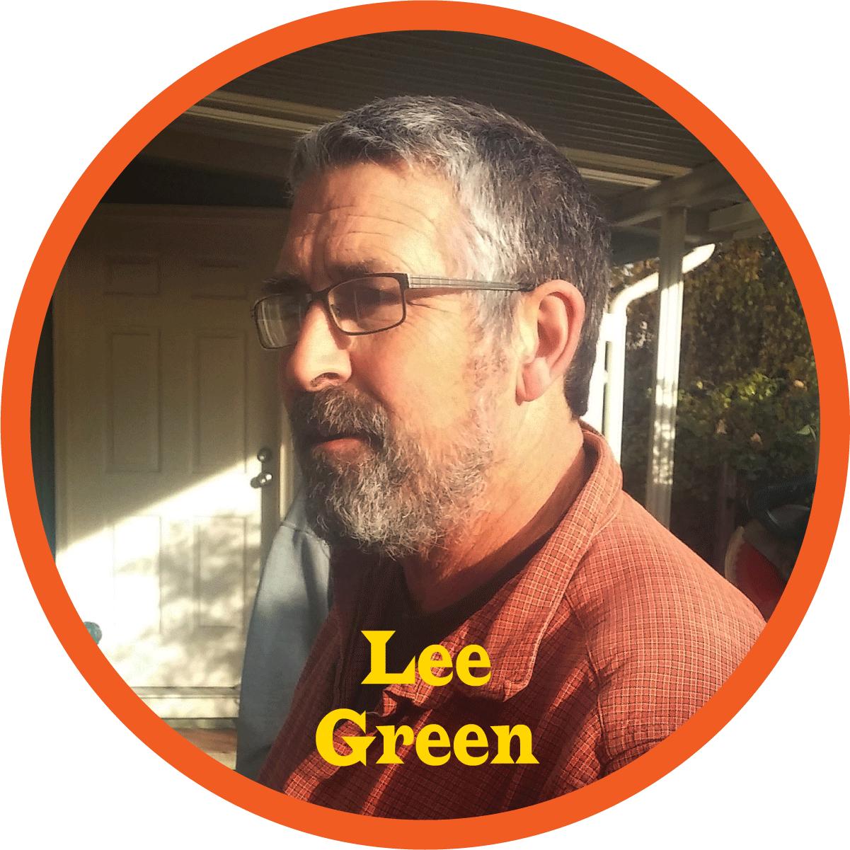 Pookies_website-headshots-Lee-Green_v1.png
