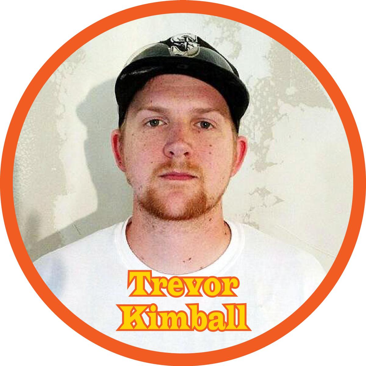 Pookies_website-headshots-Trevor-Kimball_v1.png