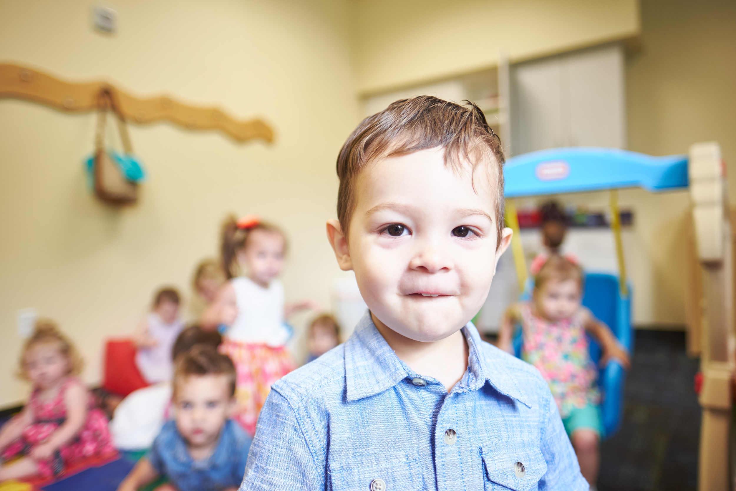 HR-Nursery 88.jpg