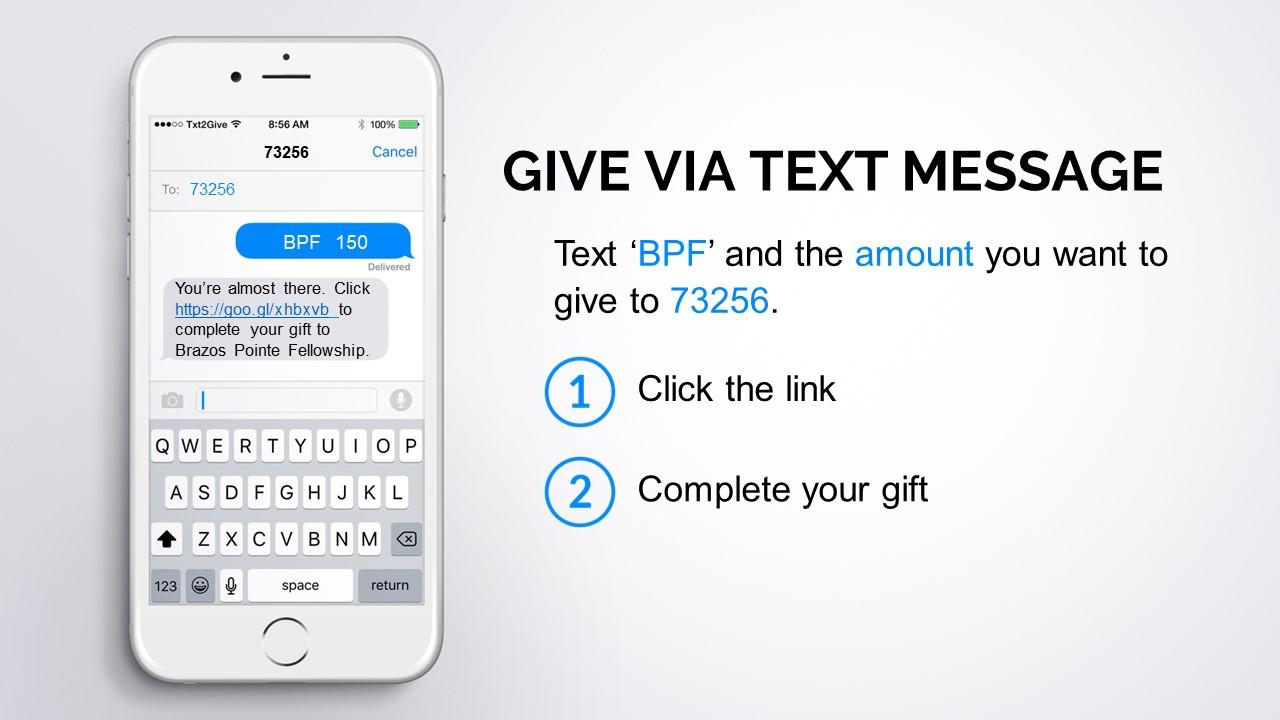 Text-Giving-Publication.jpg