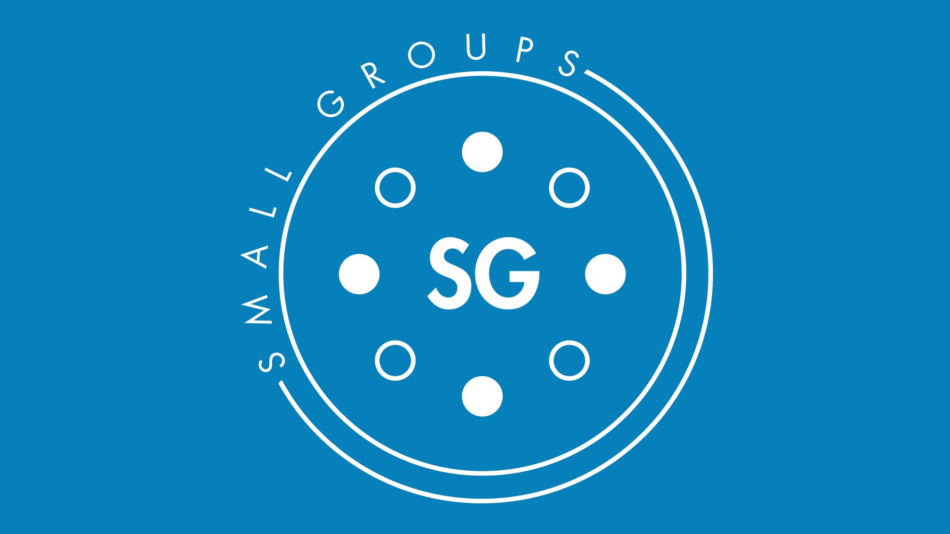 SmallGroups.png