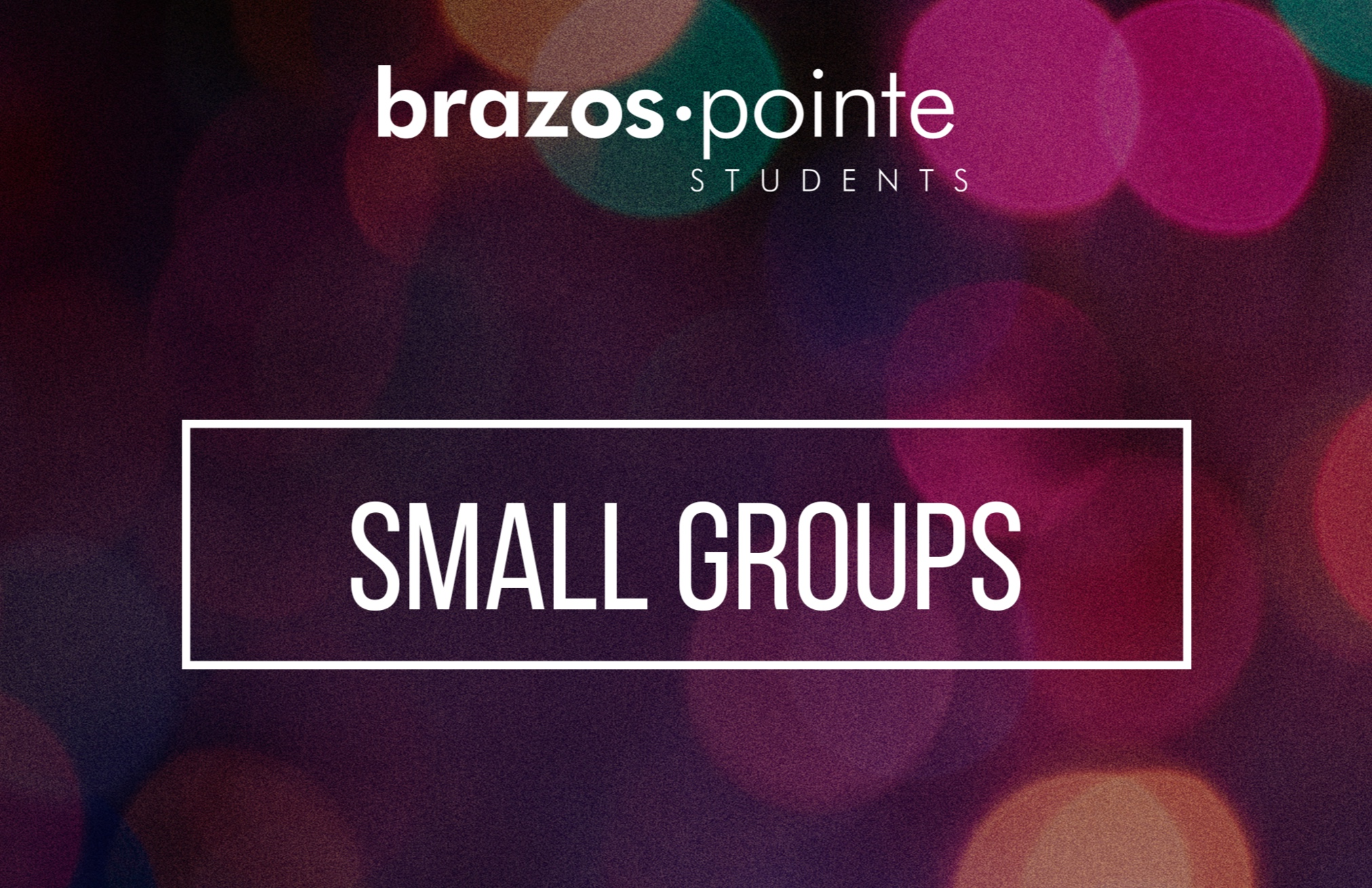 Student+Small+groups.jpg