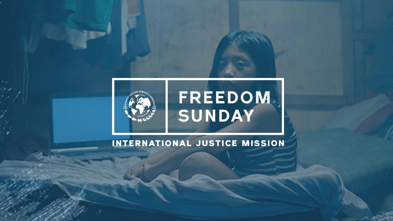 Freedom Sunday 2.png