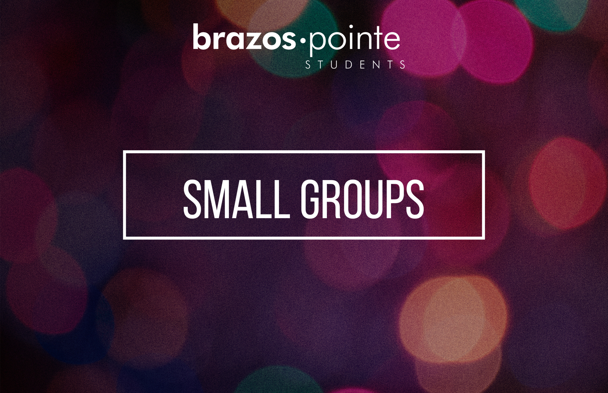 Student Small groups.png