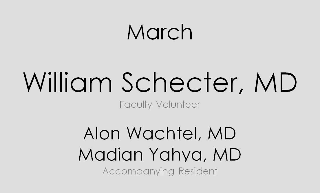3 March.jpg