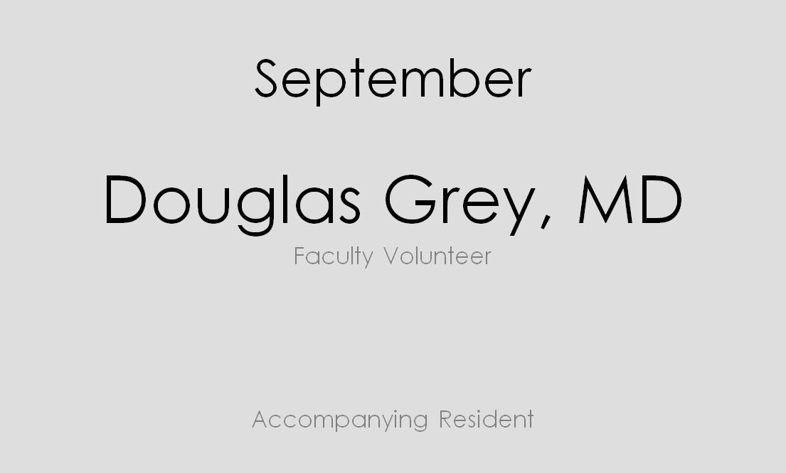 9 September.JPG