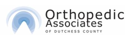 orthoassociateees.png