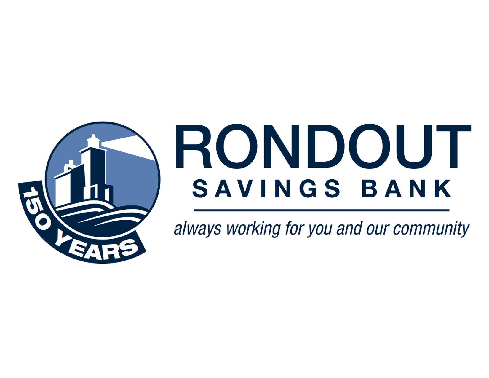 RSB-logo-w-150-years-32.png