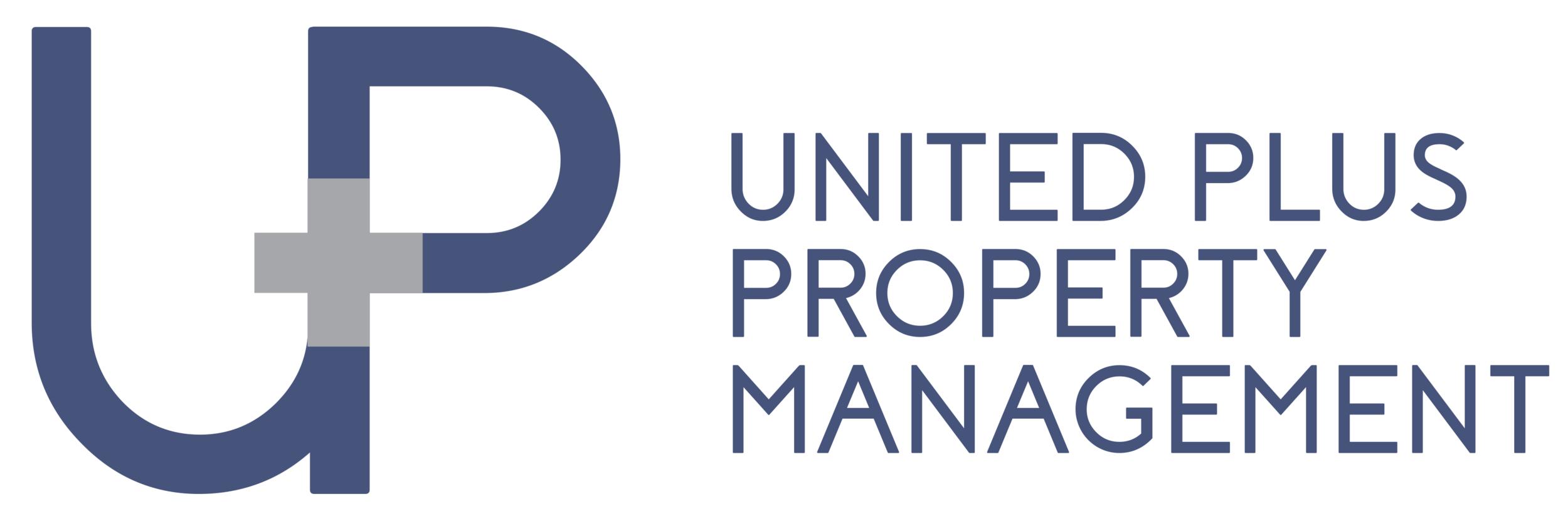 UPPM_logo_big.png