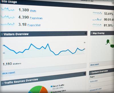 analytics_screen.jpg