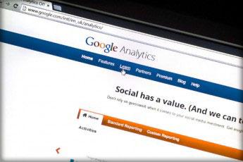google-analytics-content-marketing-strategy-345x230.jpg