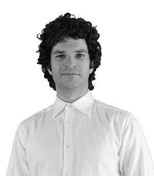 Roman   - CEO & Co-Founder