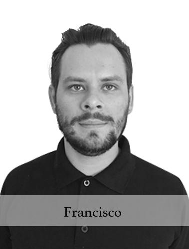 Francisco22.jpg
