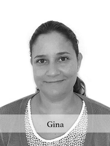 Gina22.jpg