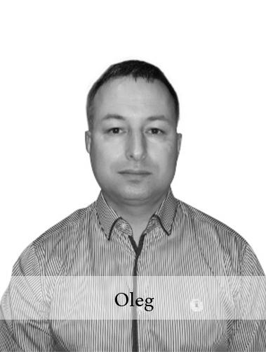Oleg2.jpg