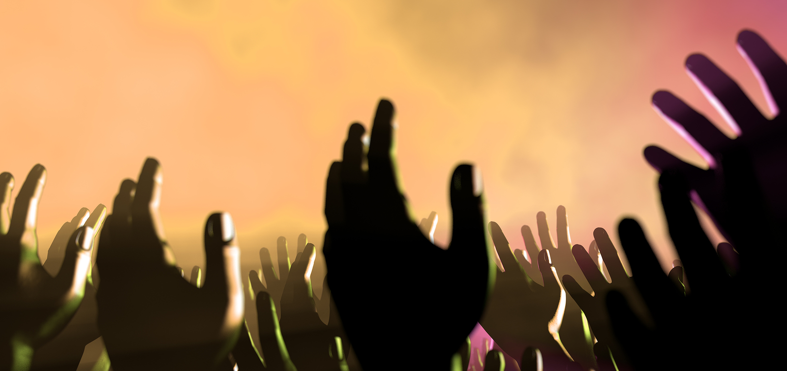 bigstock-Audience-Hands-And-Lights-At-C-61953626.jpg
