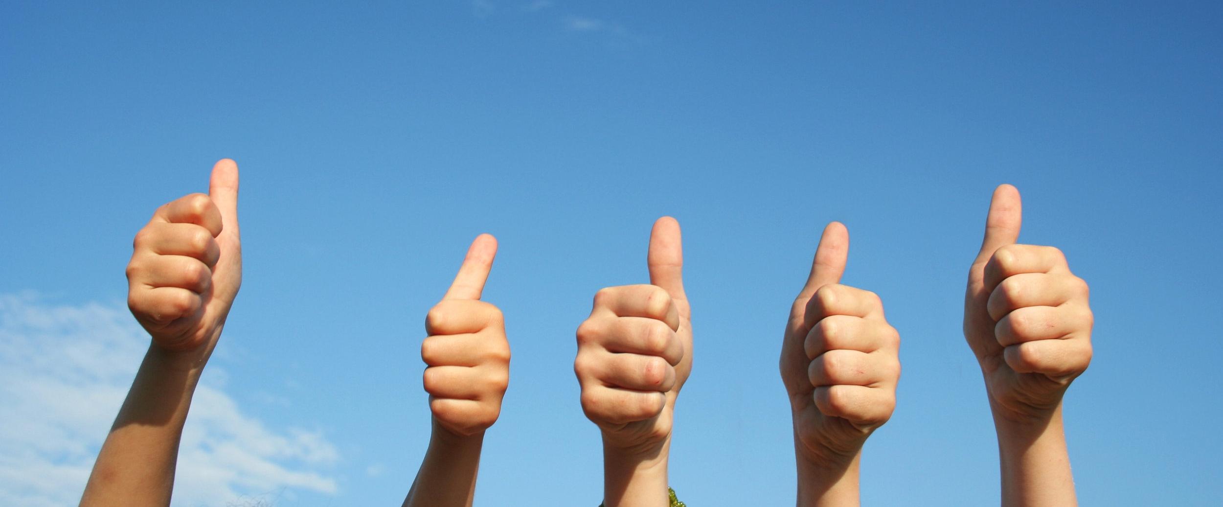 bigstock-Hands-giving-a-thumbs-up-okay-19276811.jpg