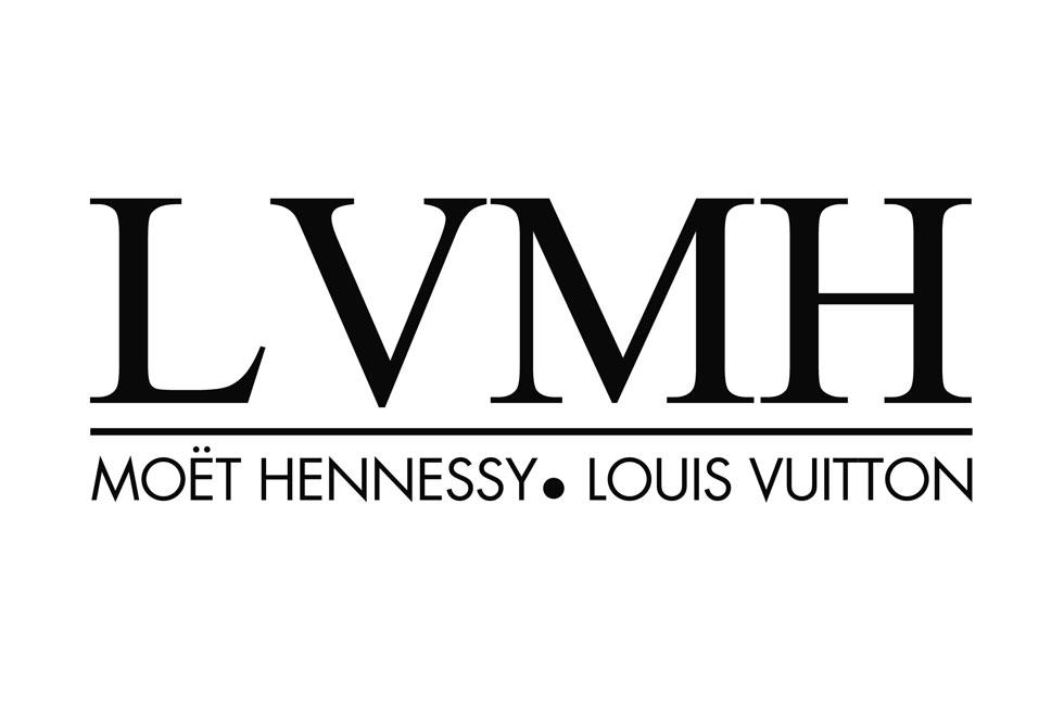 LVMH_Logo1.jpg