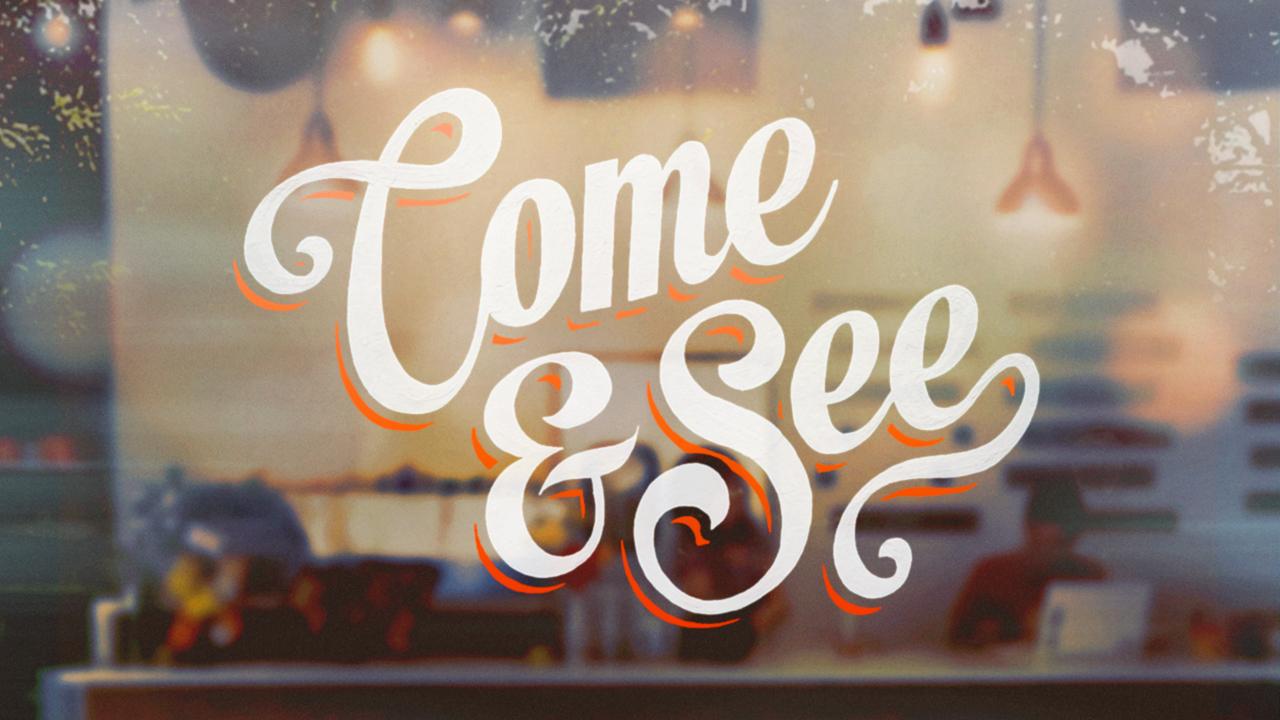 Come&See_Slide-Title.jpg