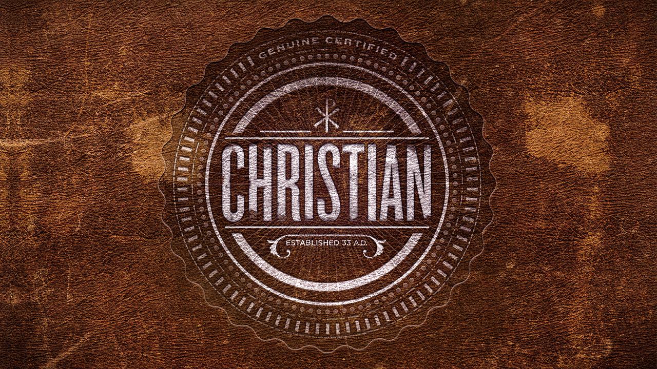 Christian-Slide.jpg