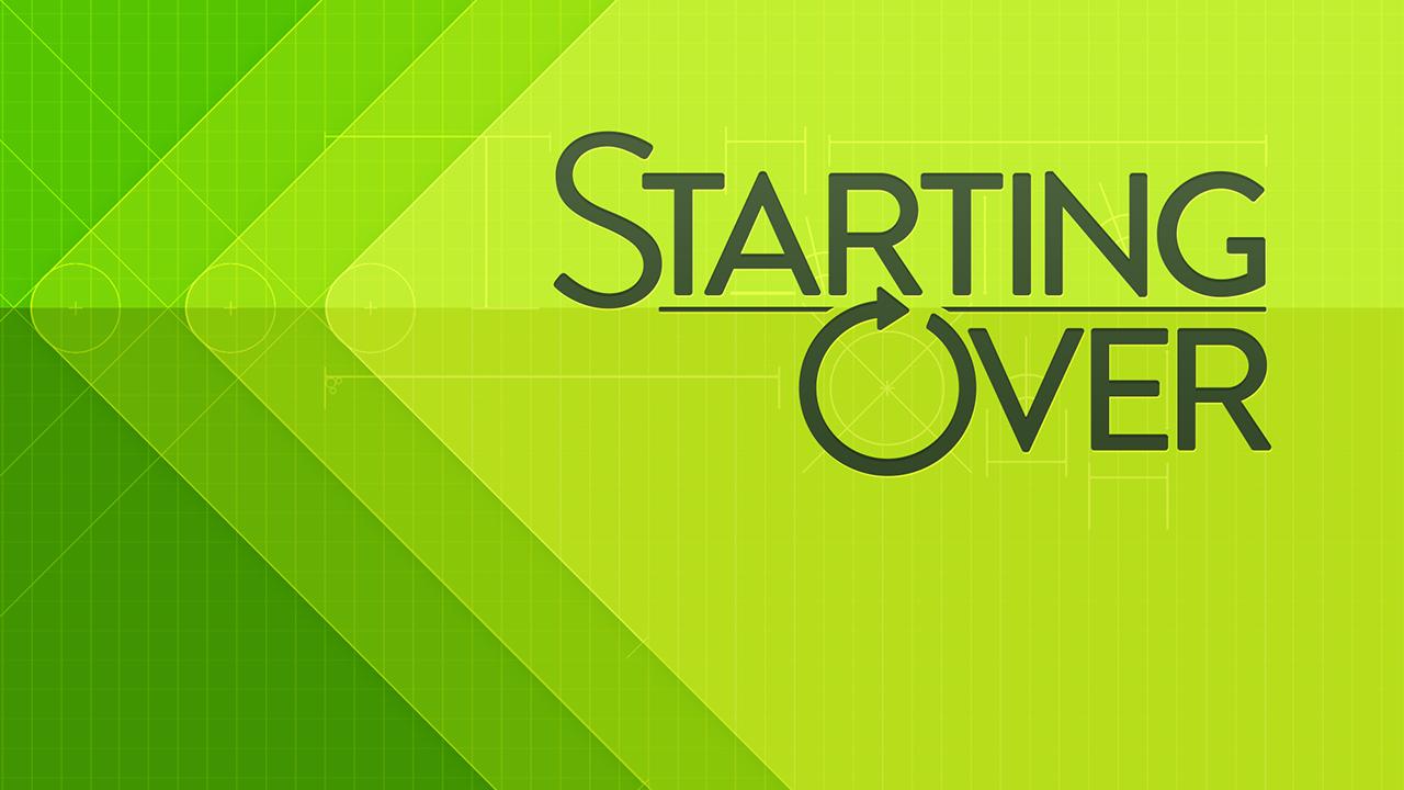 StartingOver-Slide-TITLE.jpg