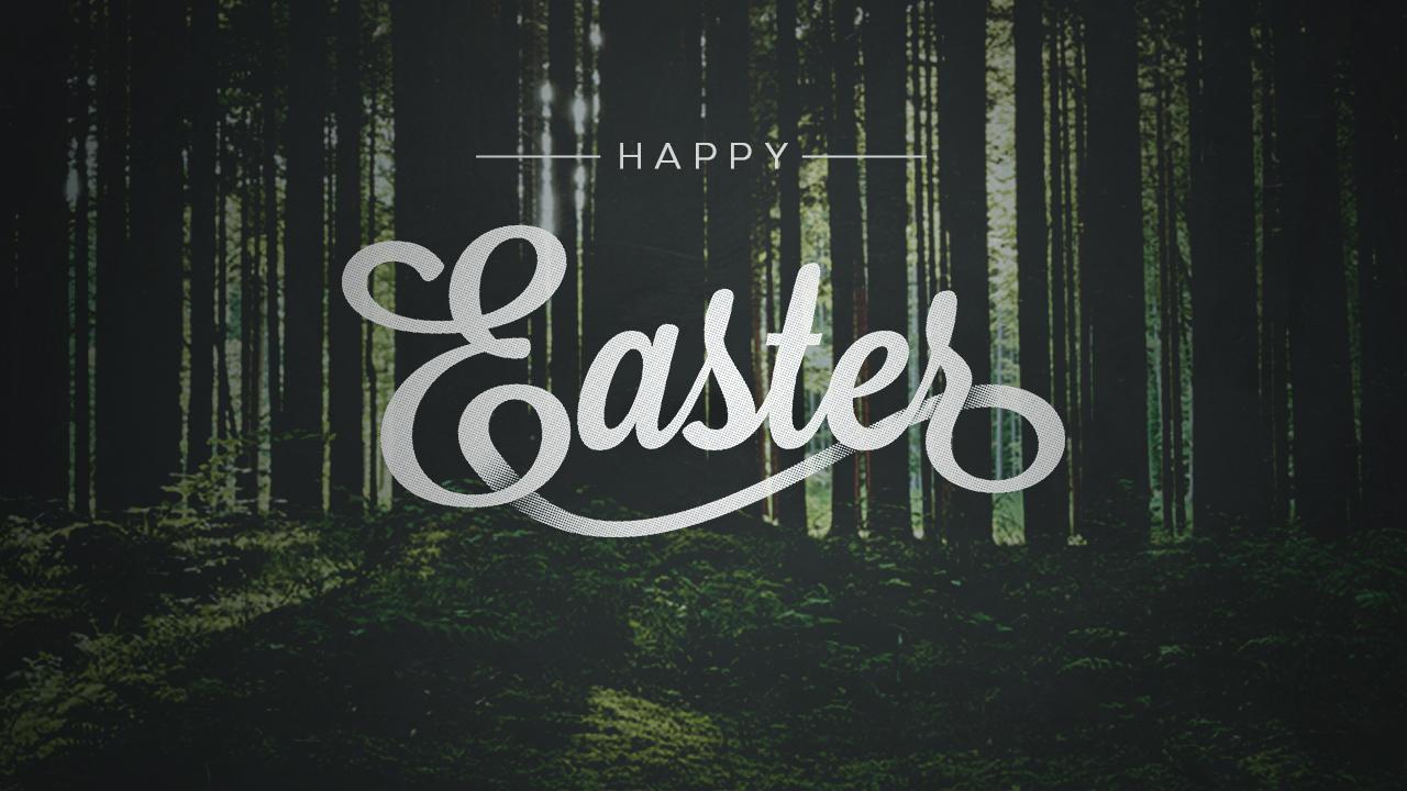 Easter15-Slide-WELCOME.jpg