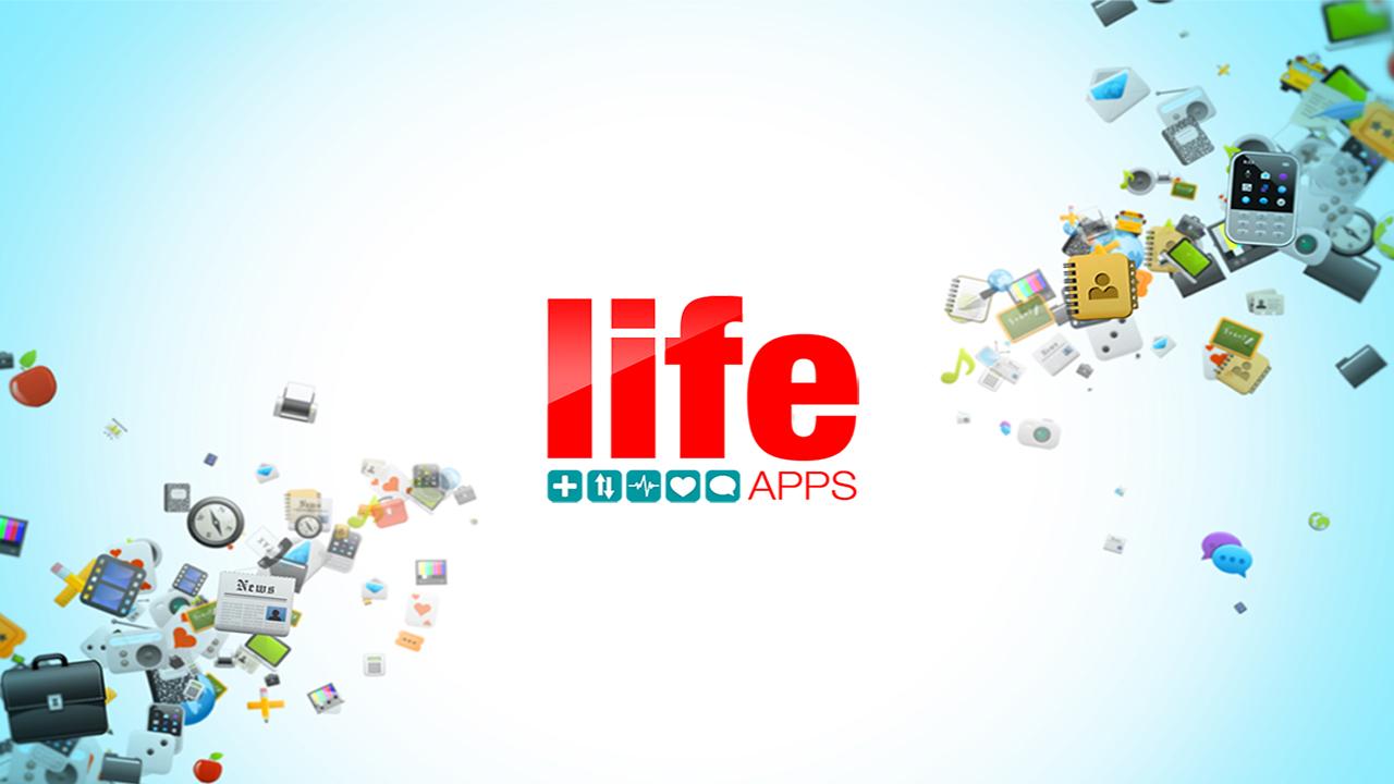 LIFE APPS_TITLE.jpg