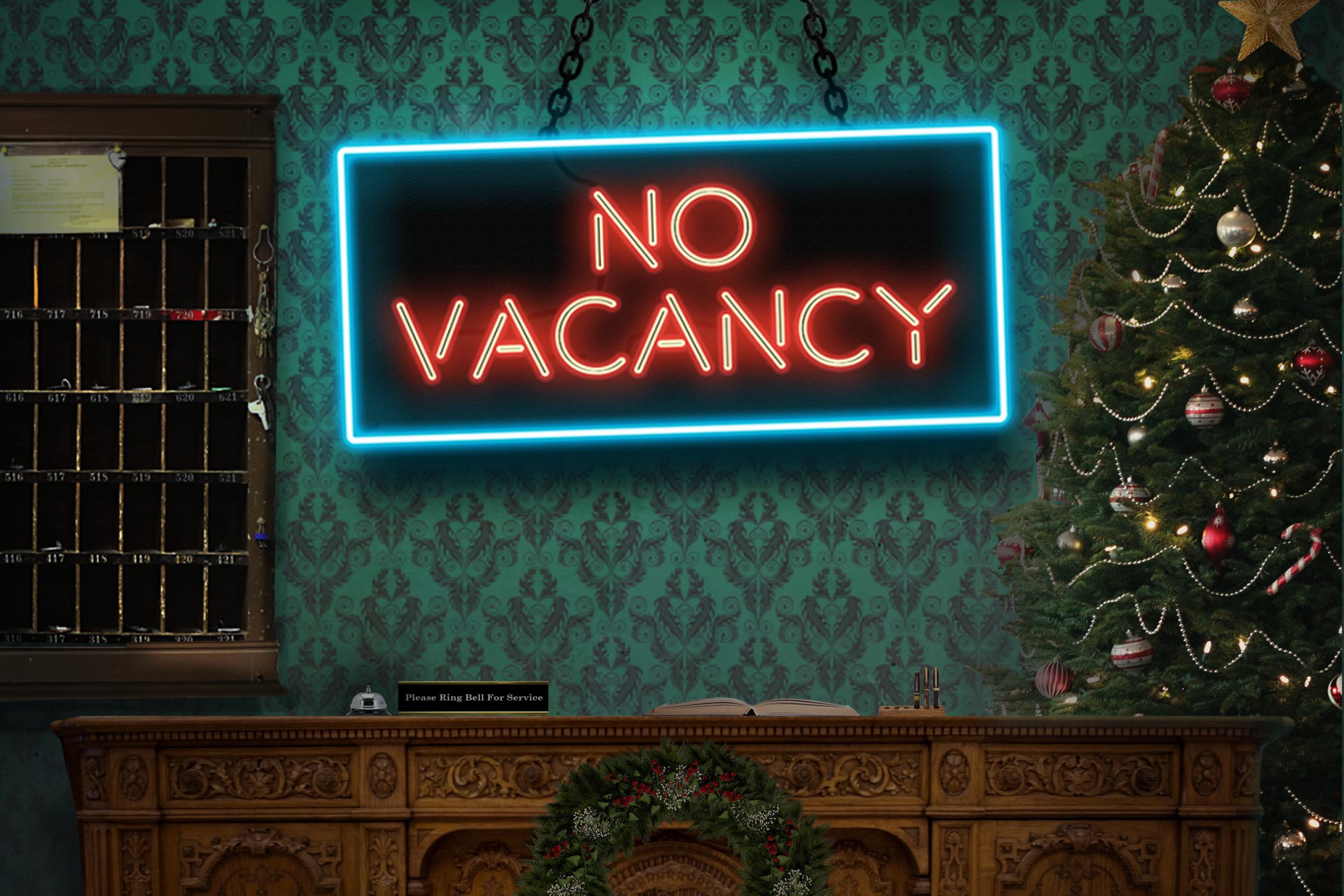 no vacancy.png