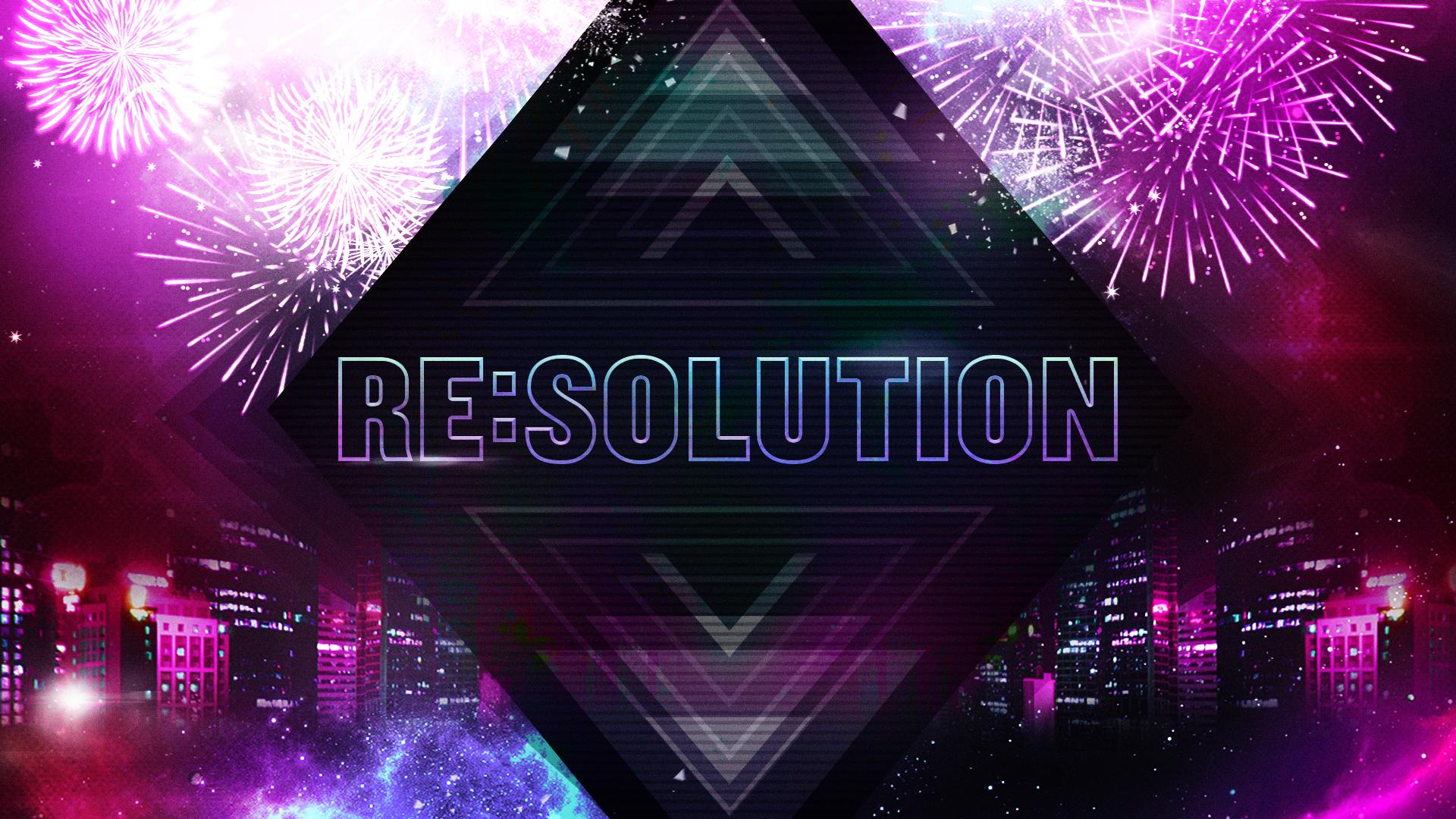 RESOLUTION TITLE.jpg