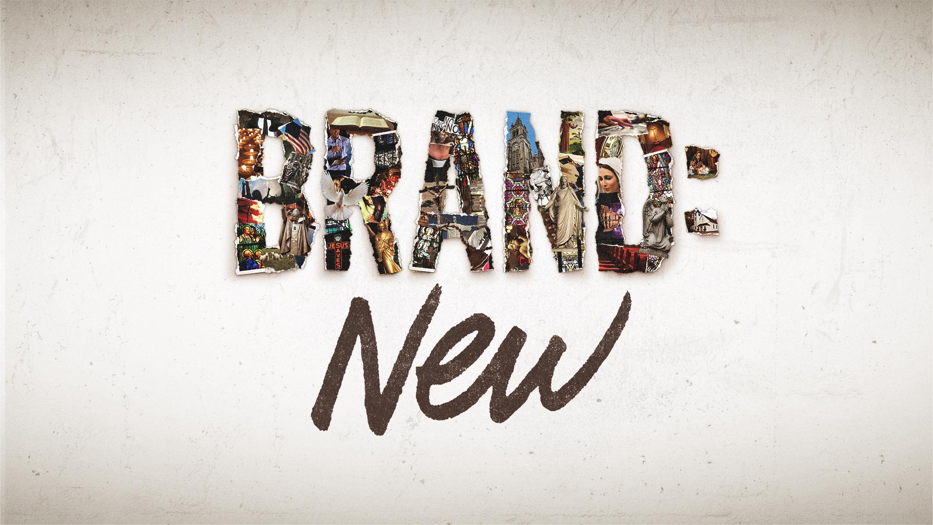 BrandNew_TITLE-.jpg