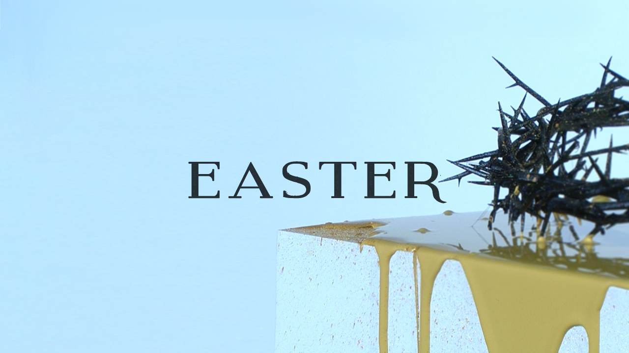 EASTER16_TITLE.jpg