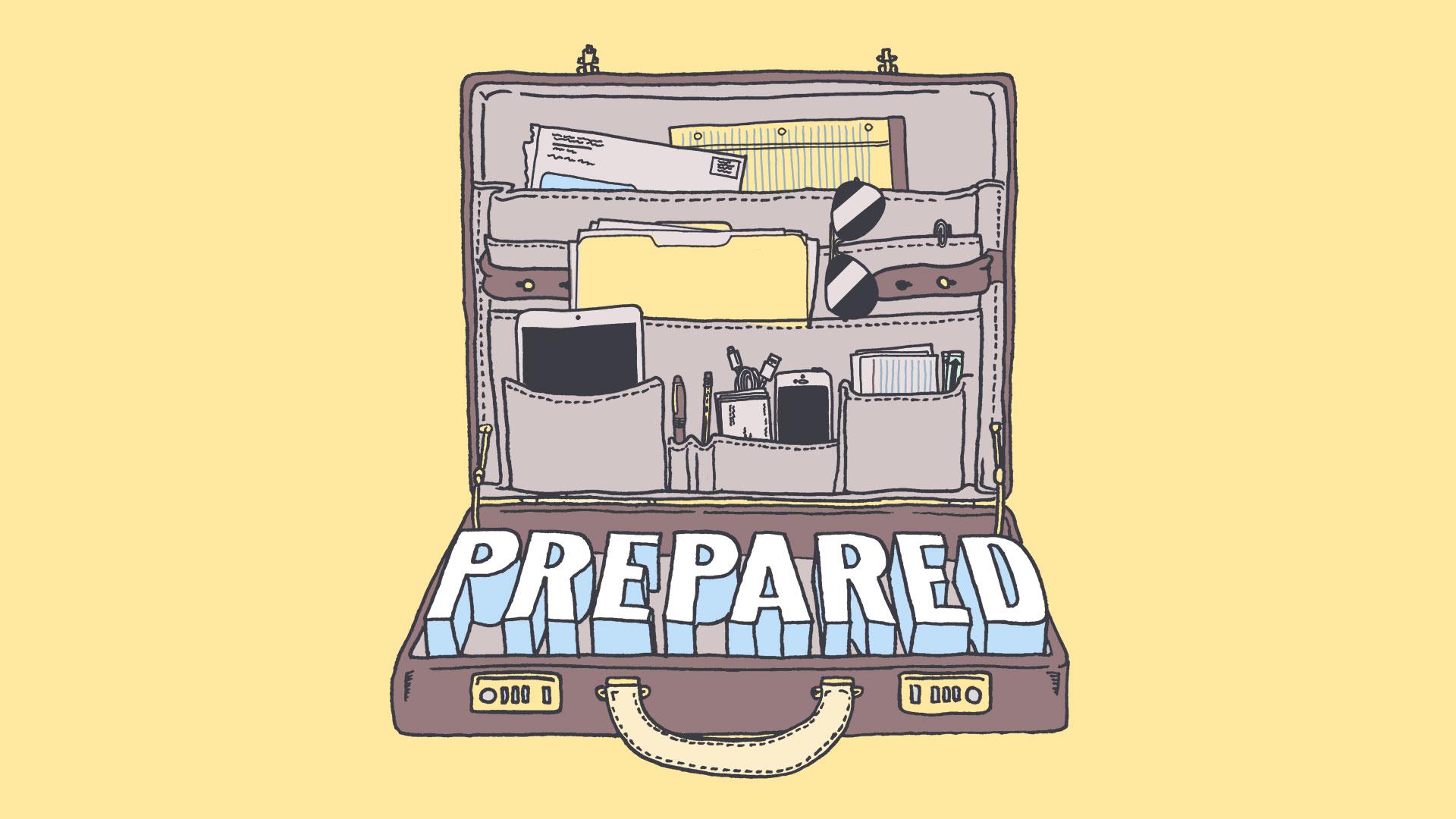 Prepared_TITLE.jpg