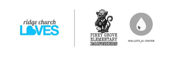 rcLoves-LogoGroup.png