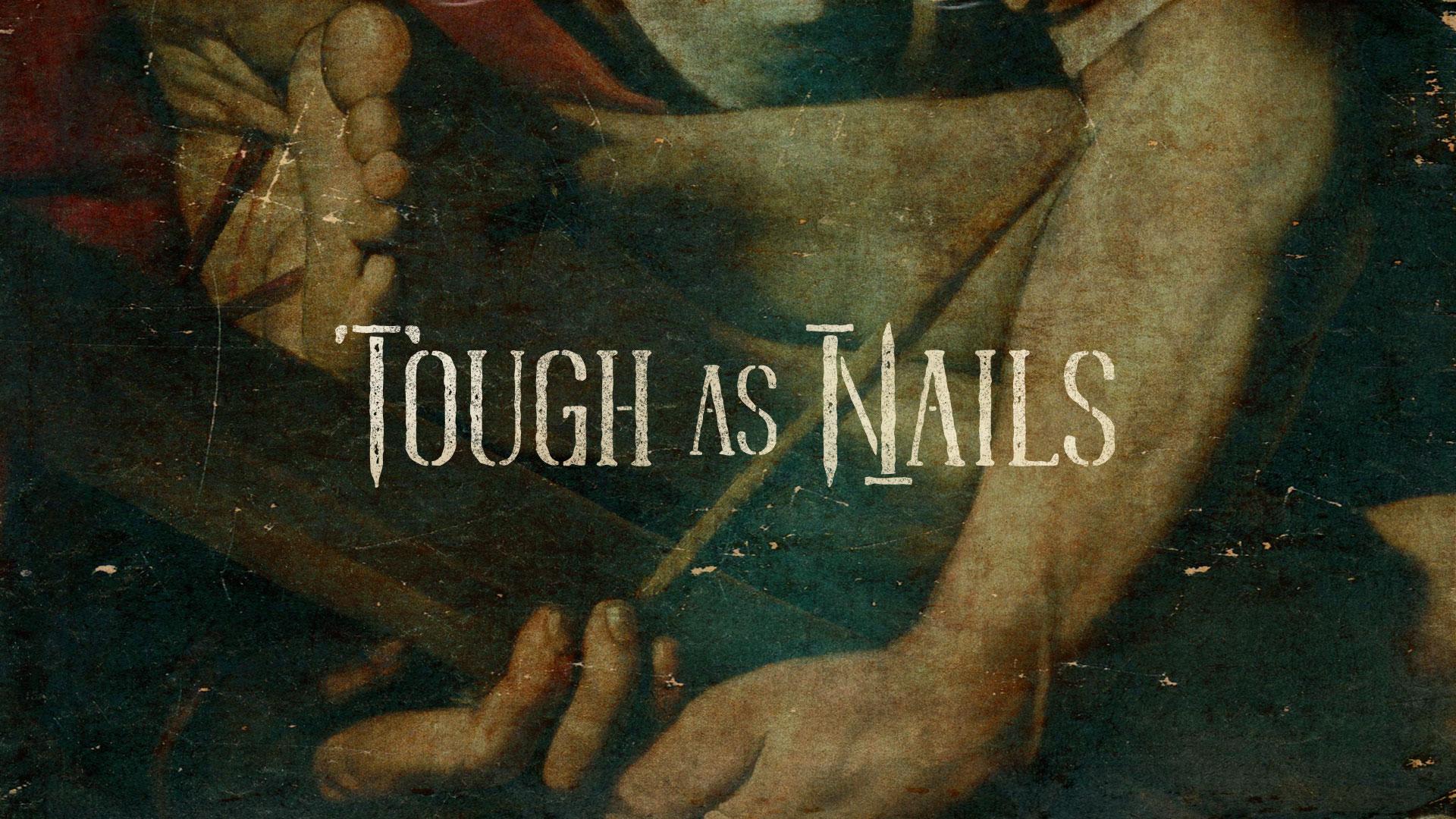TOUGH-AS-NAILS_TITLE.jpg