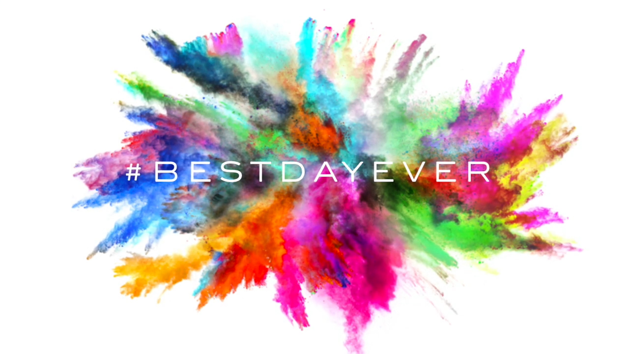 #BESTDAYEVER TITLE.jpg
