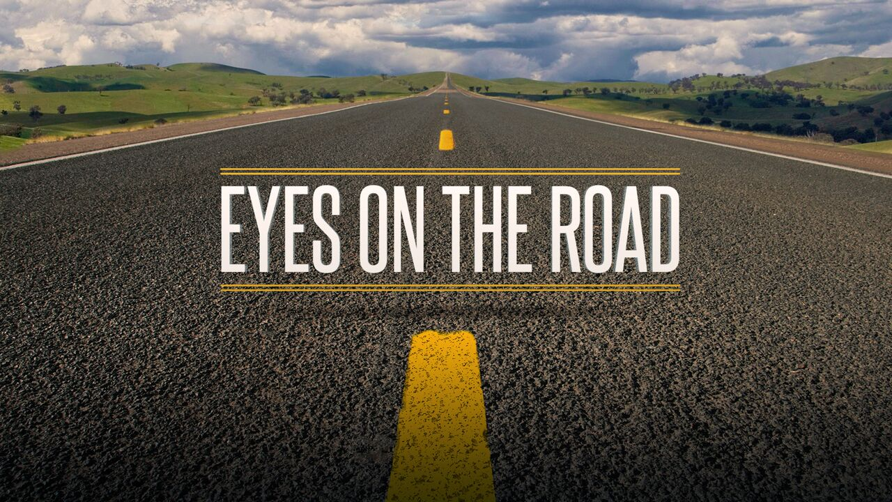 EyesOnTheRoad_TITLE_preview.jpeg