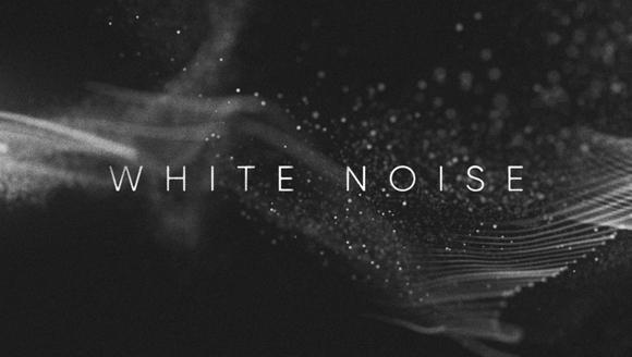 WhiteNoise_CurrentSeries.jpg