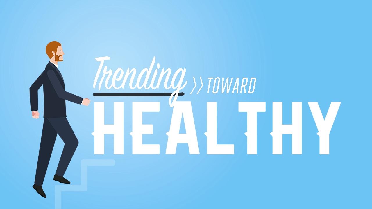 Trending-Toward-Healthy-TITLE.jpg