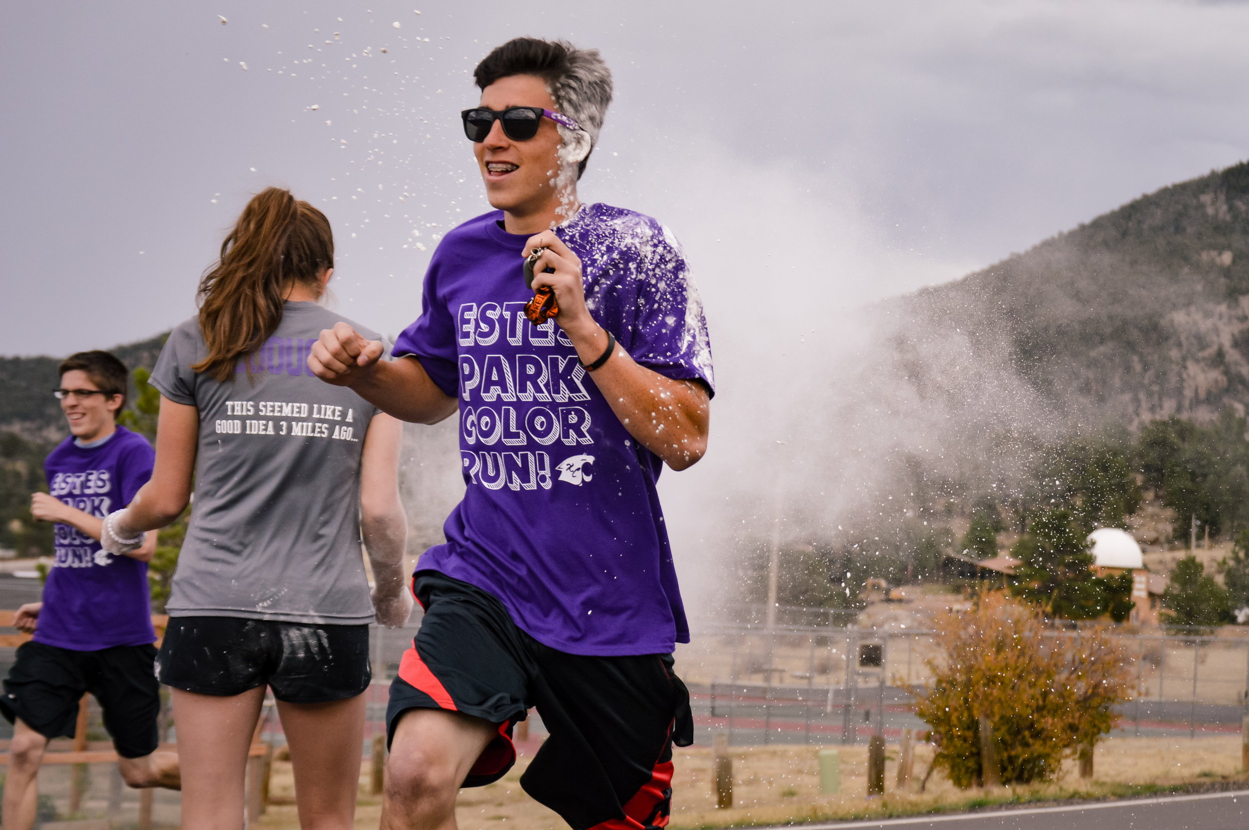 2016 Color Run-0105.jpg