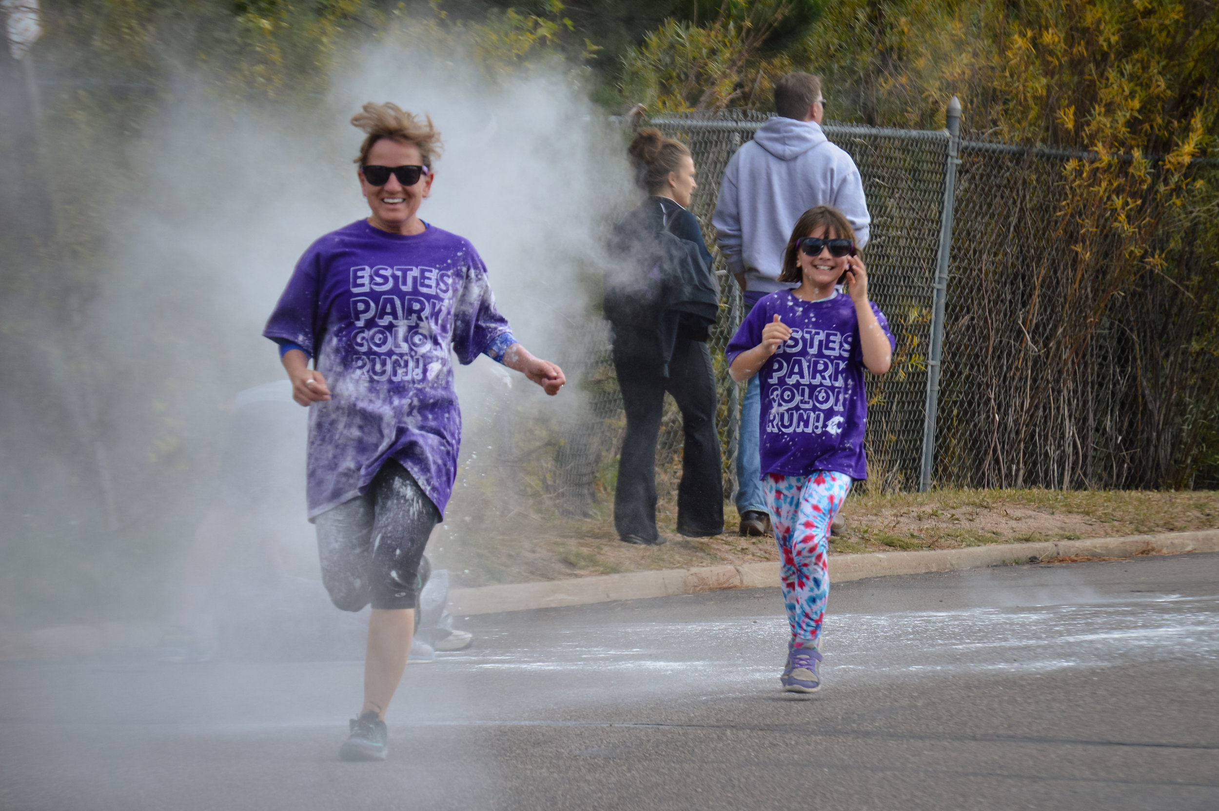 2016 Color Run-0152.jpg